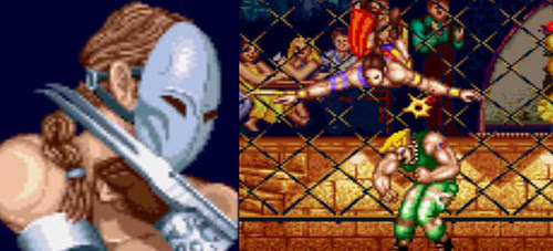 vega_street_fighter_II