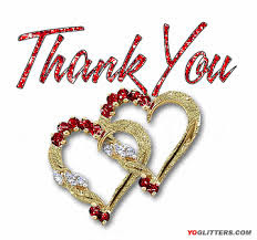 thank you glitter comments france Glitter Graphics Myspace