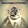 Electro Shock Theropy