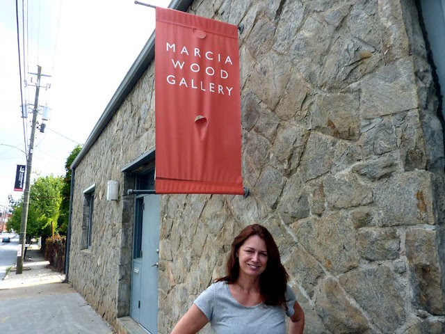 P1030601-2010-08-21-Marcia-Wood-Gallery-Marcia-Wood