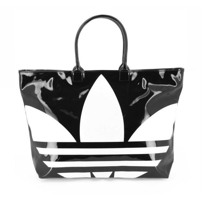 énorme inventaire e9524 aecdf Sac A Main Adidas Femme - Lisa Nelson Blog