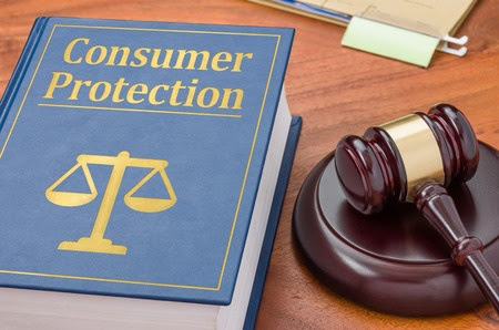 How Do Surety Bonds Protect Consumers: A Consumer's Guide - Surety Bond Authority