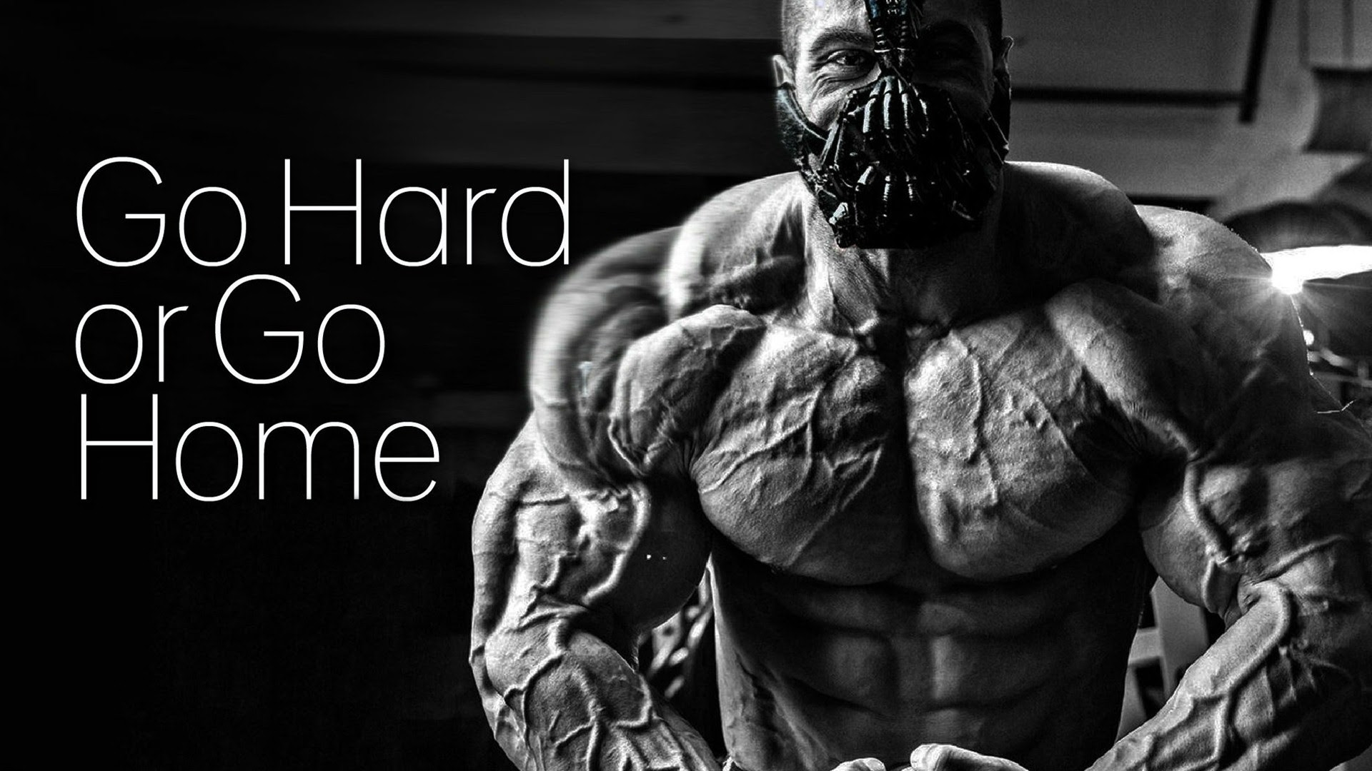 Gym Quotes Wallpapers Hd Backgrounds Images Pics Photos Free