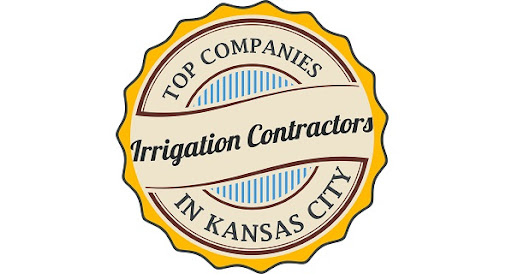 Top 10 Kansas City Lawn Sprinkler & Irrigation Companies