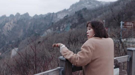 THE FIRST LAP: gros plan sur le film coréen sélectionné à Locarno