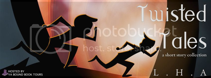 photo Twisted Tales review banner_zps4tasjpms.jpg