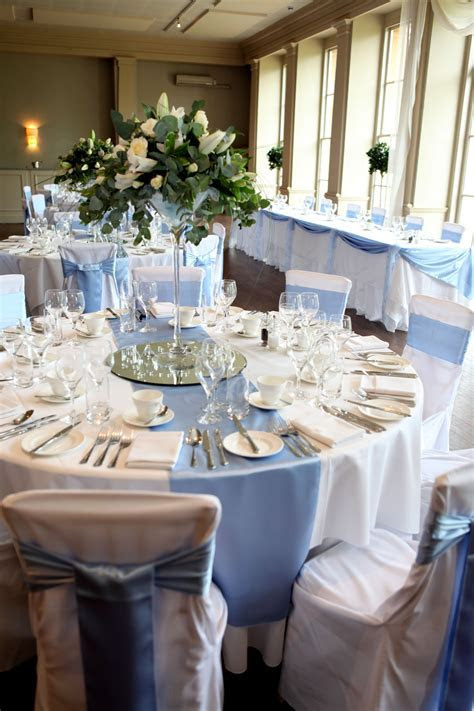 19 Best Quinceanera Light Blue Color Ideas   Wedding