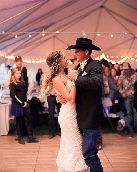 Best Wedding Songs 2018 for the different types of the