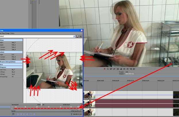http://redaktori-uroki.3dn.ru/_ph/13/395284246.jpg