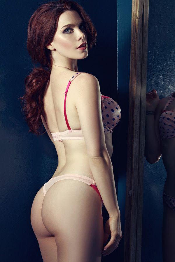 Nicole Vaunt