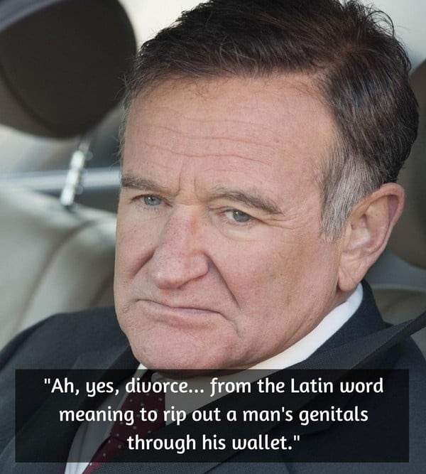 Top 80 Robin Williams Quotes On Life Laughter