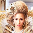 Tickets for Beyonce's UK tour sell out in just 10 minutes... with touts already offering them on eBay for £660 each