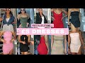 Plum Crochet High Neck Midi Dress – AX Paris - Plum bodycon midi dress