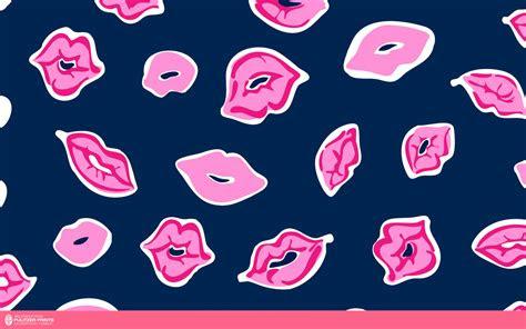gambar wallpaper lucu laptop stok wallpaper