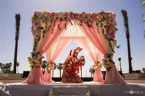 Nandini & Ankur Wedding Preview