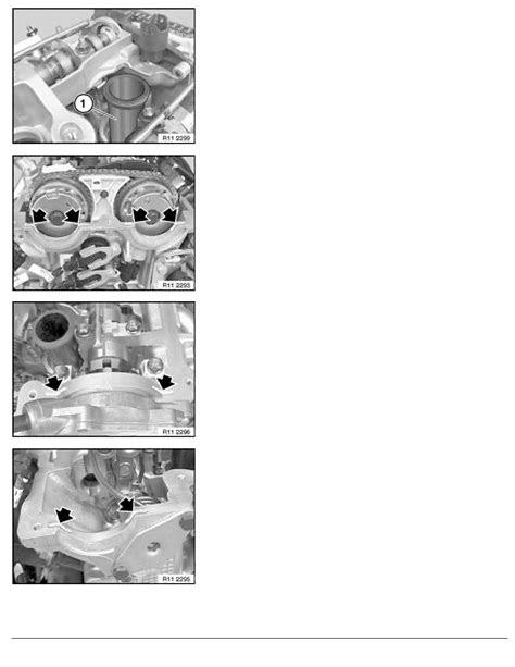 BMW Workshop Manuals > 3 Series E90 320i (N46) SAL > 2