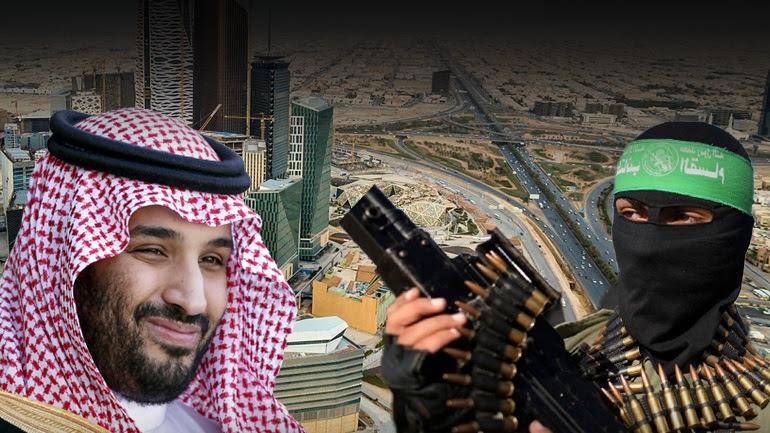 Το Ισλάμ αλλάζει στη Μέκκα