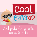 Baby Products, Kids Toys & Childrens Clothing Reviews From Trusted Mom Blogs