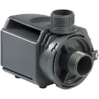 Sicce Multi Quiet Pump 2500 - 715gph