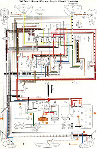 1970 vw beetle wiring harness buyfifa2020 music  buyfifa2020 music