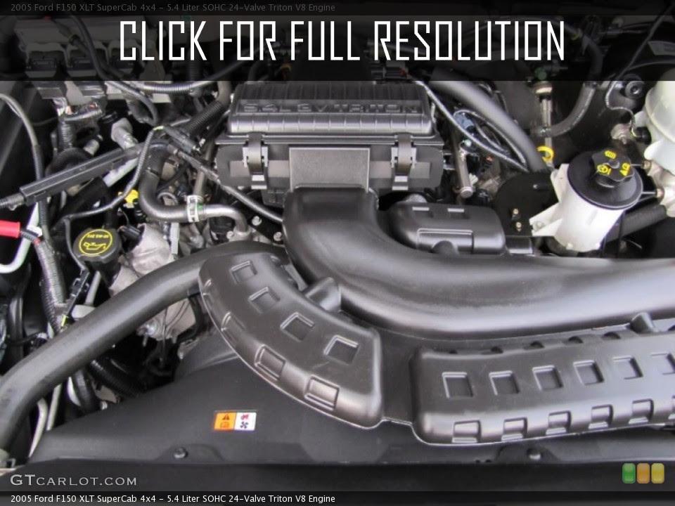 2005 5 4 Liter Ford Engine Diagram Wiring Diagram Sick Overview Sick Overview Consorziofiuggiturismo It