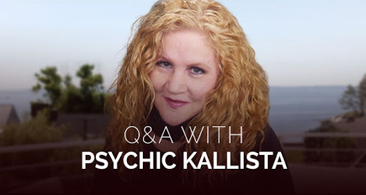 Psychic Q&A: Dating a Younger Man | California Psychics