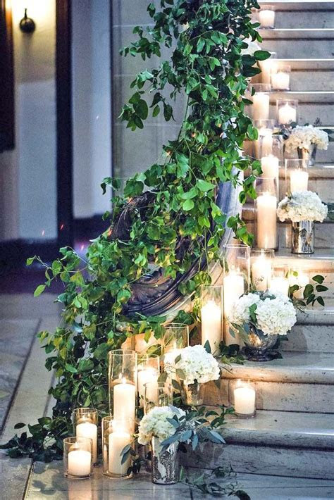 1000  ideas about Greenery Decor on Pinterest   Essence Of