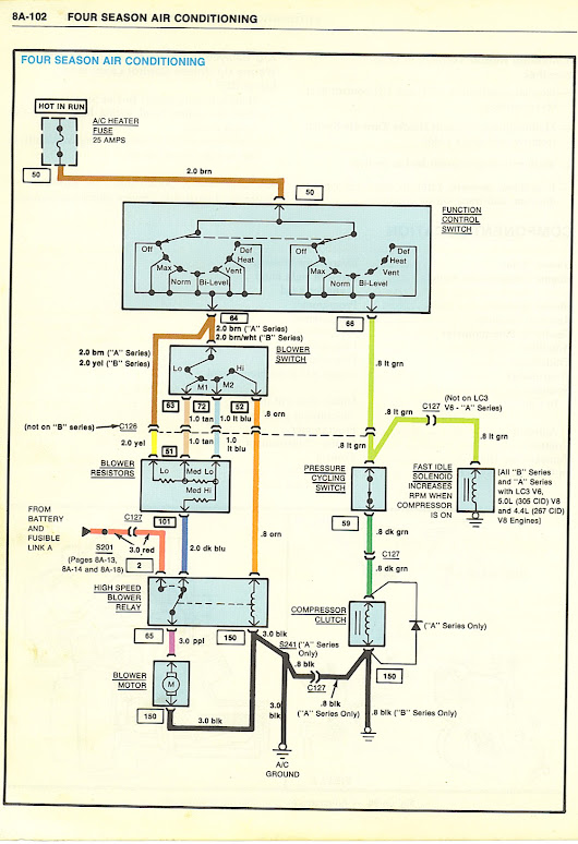 wiring diagram schematic pictures google 82 chevy truck wiring diagram picture wiring diagram schematic