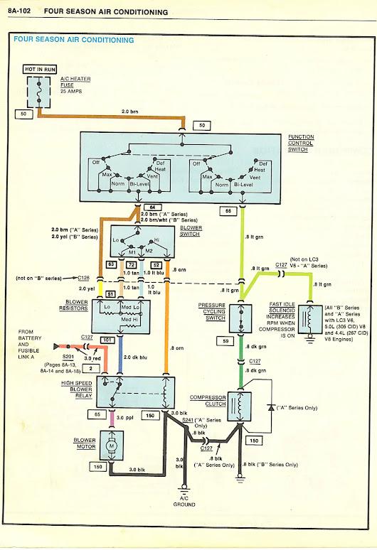 Wiring Diagram Schematic Pictures Google – Lowe Pontoon Wiring Diagram