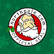 Northpole.com (northpolepins) on Pinterest