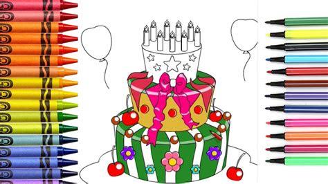 pasta boyama oyunu ciz ve boya youtube