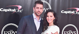There Are Some Great Takes About Aaron Rodgers And Olivia Munn To Start The Season