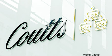 Investors sue Coutts over film tax scheme losses
