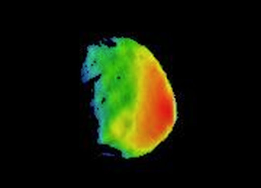 Examining Mars' Moon Phobos in a Different Light - SpaceRef