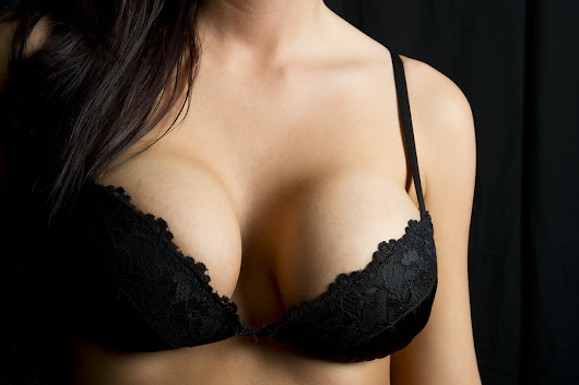 Smart Lipo Blog : All About Breast Implants