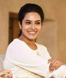 Hari Teja Actress Profile Biography Family Photos And Wiki