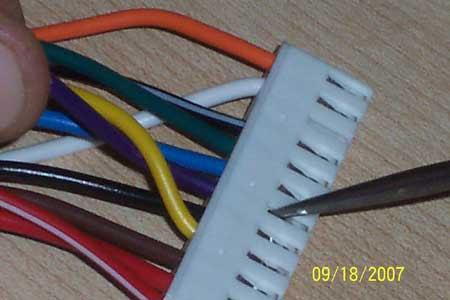 96 Honda Civic Alarm Wiring Diagram - Wiring Diagram Networks