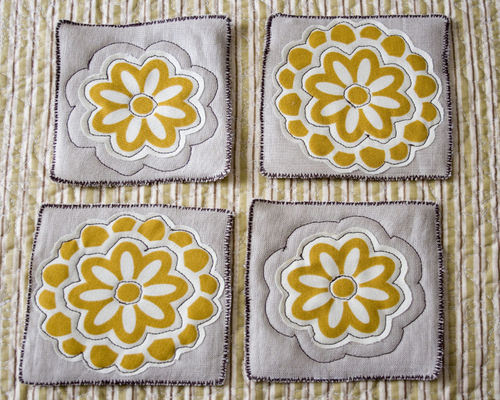 Sunflowercoasters3