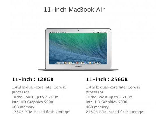 macbook_air_2014_570