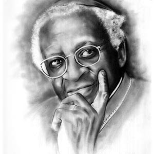 http://desertpeace.files.wordpress.com/2010/09/desmond-tutu.jpg