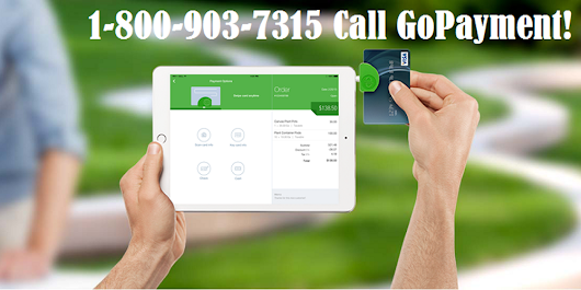 Astrobleme ; ((-1-855-276-2781))QuickBooks Integration Support Phone Number