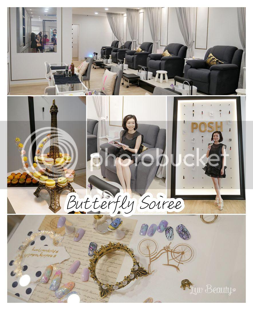 photo collage_zpsyhjhvxvi.jpg