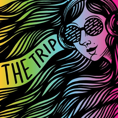 SomaFM: The Trip: Progressive house / trance. Tip top tunes. Commercial-free, Listener-supported Radio