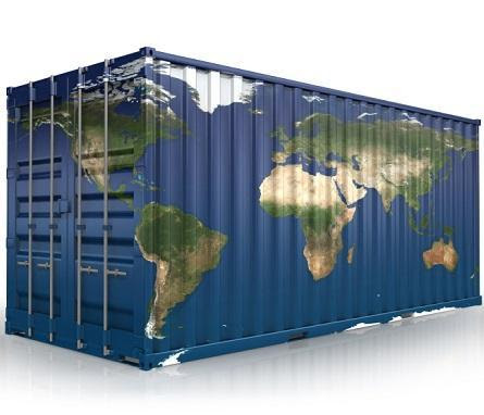 Bain: Is Container Use Optional? Probably Not - InformationWeek