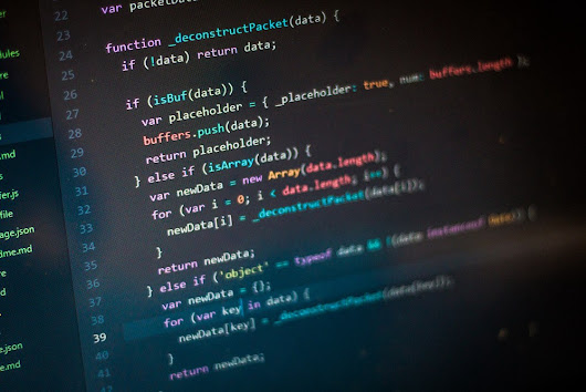 To Build a Successful Marketing Technology Stack, Marketers Should To Learn to CODE