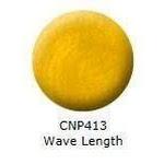 Wave Length Color Craze Nail Polish