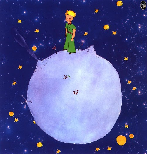 """The image """"http://littlesun.canalblog.com/al_St_Exupery07_Le_Petit_Prince_1_.jpg"""" cannot be displayed, because it contains errors."""