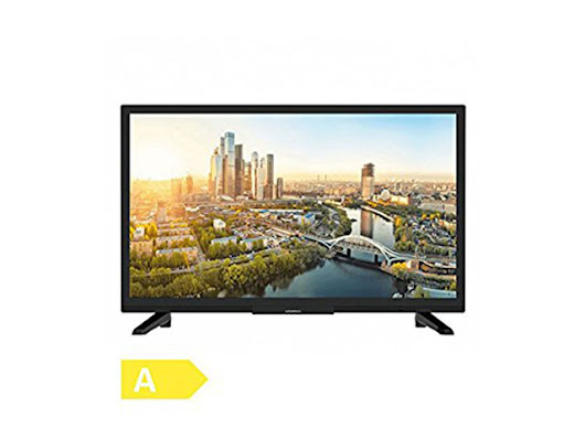 Grundig 24' 400HZ LED TV