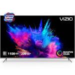 "VIZIO P Series Quantum P659-G1 - 65"" LED Smart TV - 4K UltraHD"