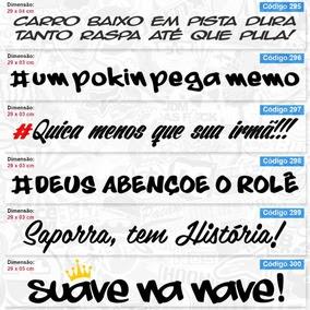 Frases De Irmão Metralha Poemas De Amor
